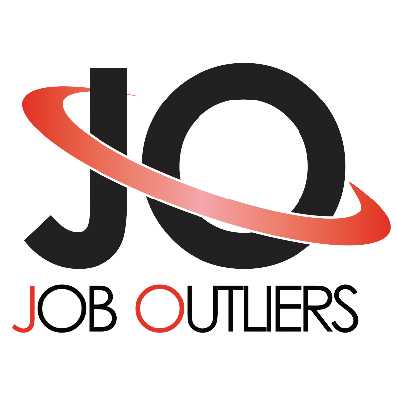 Job Outliers